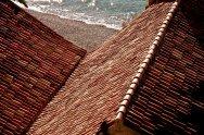 Gusaricini krovovi