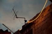 chrismass signal