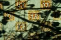 Komiza_2013-04-22-4988652