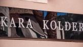 today in Komiza