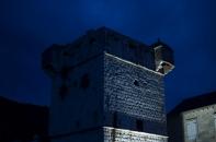 Tower of Vis
