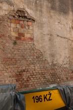 Komizan bricks